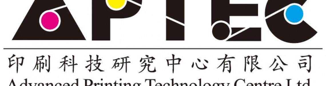 APTEC becomes pressSIGN official training & certification partner