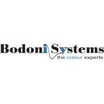 Bodoni Systems