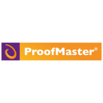 ProofMaster