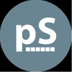pressSIGN®-Trends Additional Client