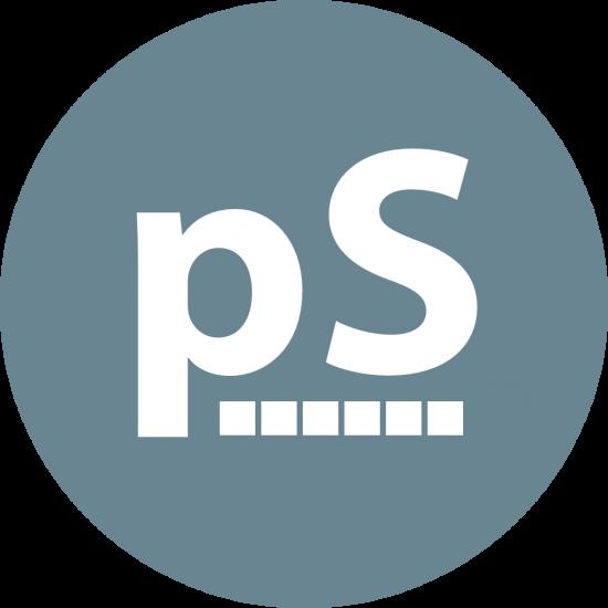 pressSIGN® 10 Print Buyer