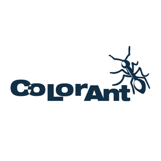 ColorLogic ColorAnt (M)