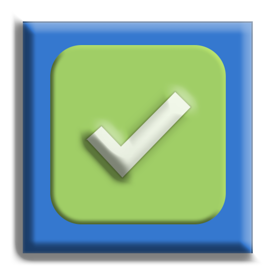 EFI XF Color Verifier Option (SW only)