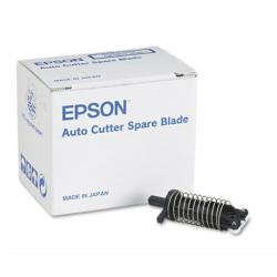Epson LFP Option - Auto Cutter Spare Blade (4000/4800/7600/7800/9600/9800)