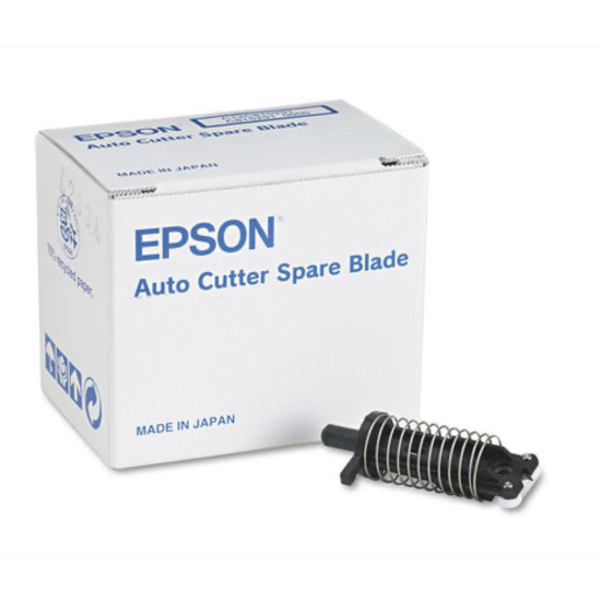 Epson LFP Option - Auto Cutter Spare Blade (7700,7900,WT7900,9700,9900)