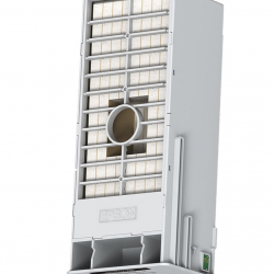 Epson Maintenance Box  for SureColour T Series