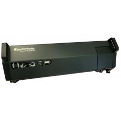"""17"""" Epson SpectroProofer ILS-30"""