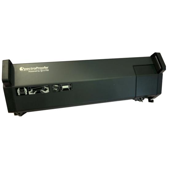 """44"""" Epson Spectroproofer ILS-30"""