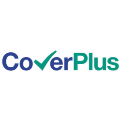 Epson Coverplus 3 Year Extended Warranty SC-P9000
