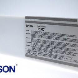 Epson Ultrachrome K3 VM 700 ml Light Black
