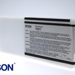 Epson Ultrachrome K3 VM 700 ml Photo Black
