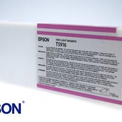 Epson Ultrachrome K3 VM 700 ml Vivid Light Magenta