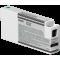 Epson Ultrachrome HDR - Matte Black - 700 ml