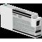 Epson Ultrachrome HDR - Photo Black - 350ml