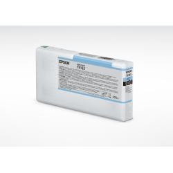 Epson HDX Ink - 200ml - Light Cyan