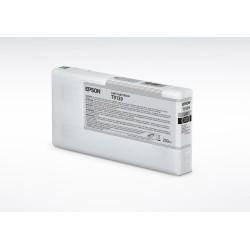 Epson HDX Ink - 200ml - Light Light Black