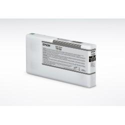 Epson HDX Ink - 200ml - Matte Black