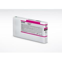 Epson HDX Ink - 200ml - Vivid Magenta