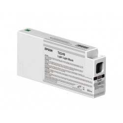Epson HDX/HD 350ml Light Light Black