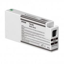 Epson HDX/HD 350ml Matte Black