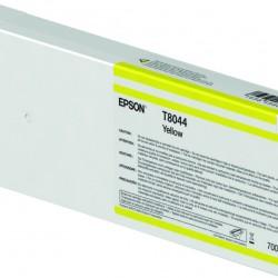 Epson HDX/HD 700ml Yellow