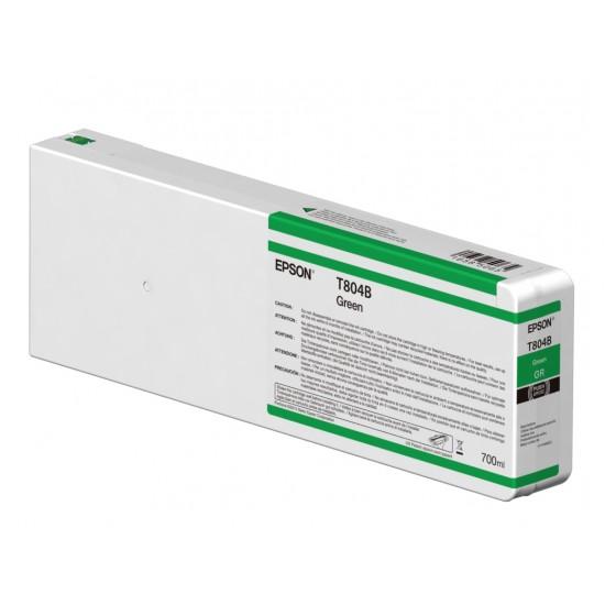 Epson HDX 700ml Green