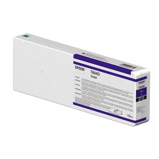 Epson HDX 700ml Violet