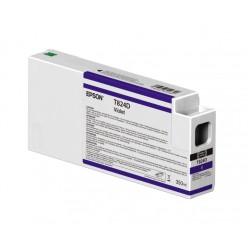 Epson HDX 350ml Violet