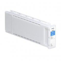 Epson Ultrachrome Pro 12 - Cyan - 700ml