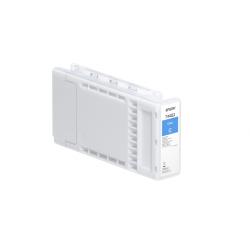 Epson Ultrachrome Pro 12 - Cyan - 350ml