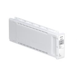 Epson Ultrachrome Pro 12 - Gray - 700ml