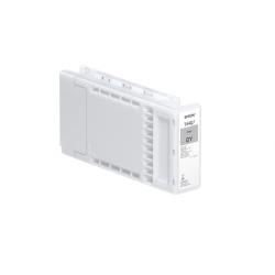 Epson Ultrachrome Pro 12 - Gray - 350ml