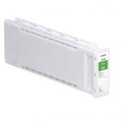 Epson Ultrachrome Pro 12 - Green - 700ml