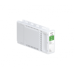 Epson Ultrachrome Pro 12 - Green - 350ml