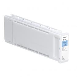 Epson Ultrachrome Pro 12 - Light Cyan - 700ml