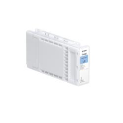 Epson Ultrachrome Pro 12 - Light Cyan - 350ml