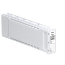 Epson Ultrachrome Pro 12 - Light Gray - 700ml