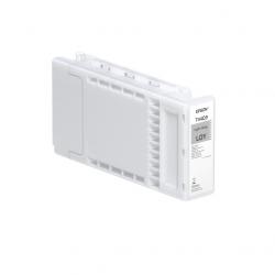 Epson Ultrachrome Pro 12 - Light Gray - 350ml