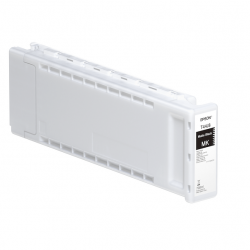 Epson Ultrachrome Pro 12 - Matte Black - 700ml
