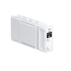Epson Ultrachrome Pro 12 - Matte Black - 350ml