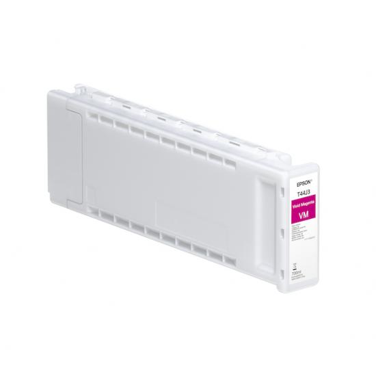 Epson Ultrachrome Pro 12 - Vivid Magenta - 700ml