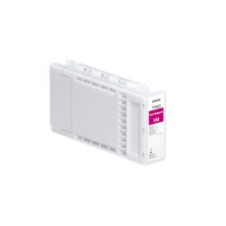 Epson Ultrachrome Pro 12 - Vivid Magenta - 350ml