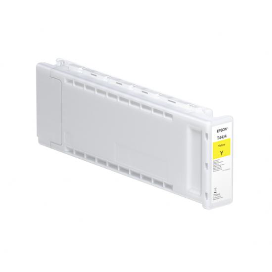 Epson Ultrachrome Pro 12 - Yellow - 700ml