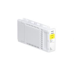 Epson Ultrachrome Pro 12 - Yellow - 350ml