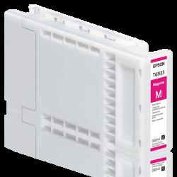 Epson Ultrachrome XD 350ml Magenta