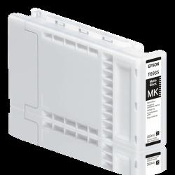 Epson Ultrachrome XD 350ml Matte Black