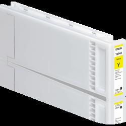 Epson Ultrachrome XD 700ml Yellow