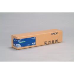 "Epson Enhanced Matte - 17"" x 30.5m roll"