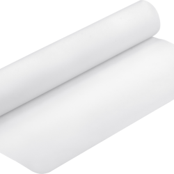 "Epson Matte Backlit Film - 24"" x 30.5m roll"
