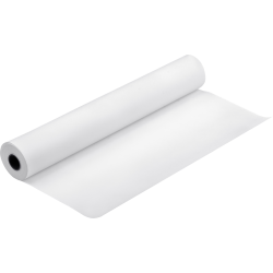 """Epson Enhanced Adhesive Synthetic Paper - 24"""" x 30.5m roll"""